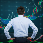 Technical Analysis Course from Basics to Advance