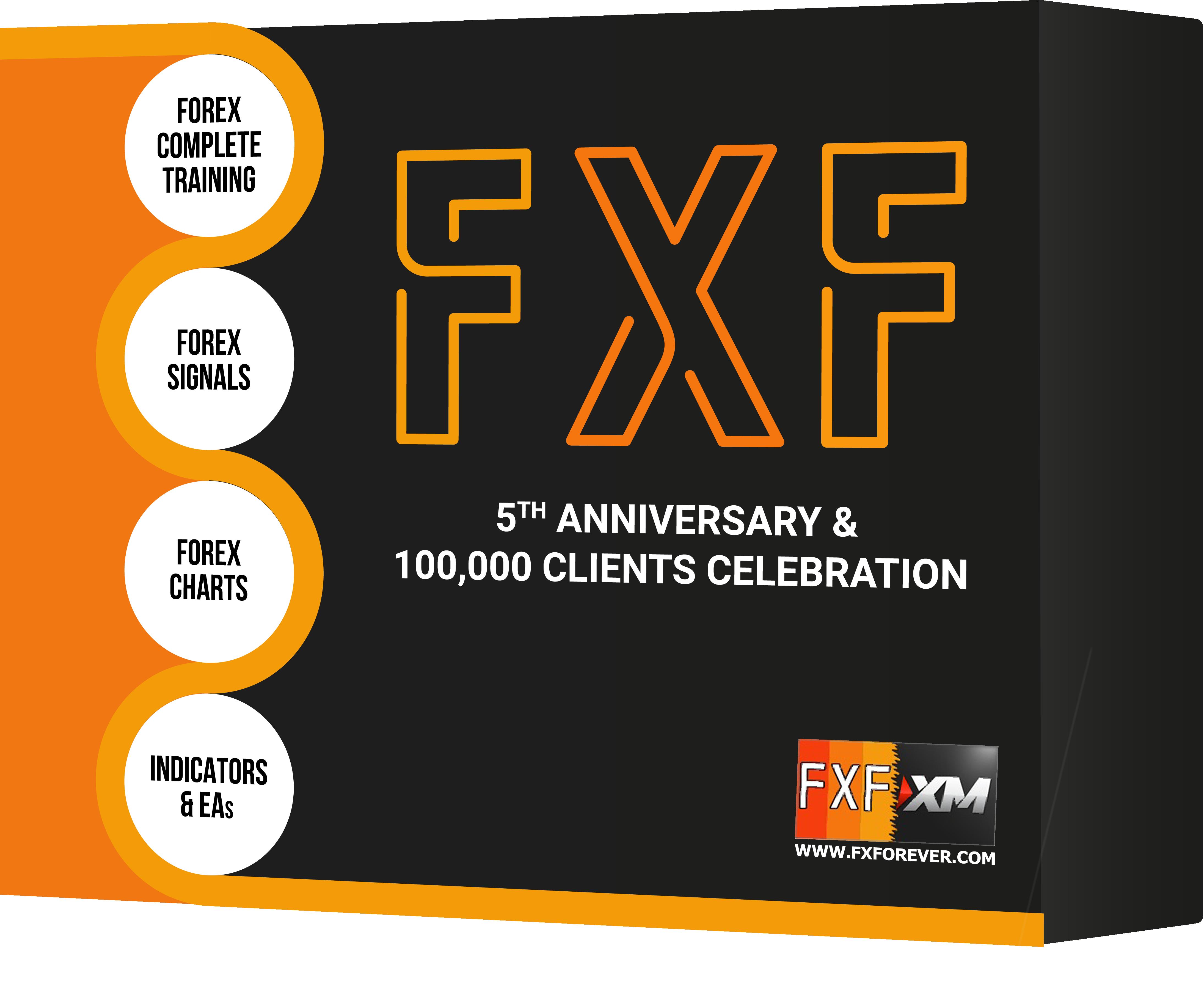 fxf-gift-box