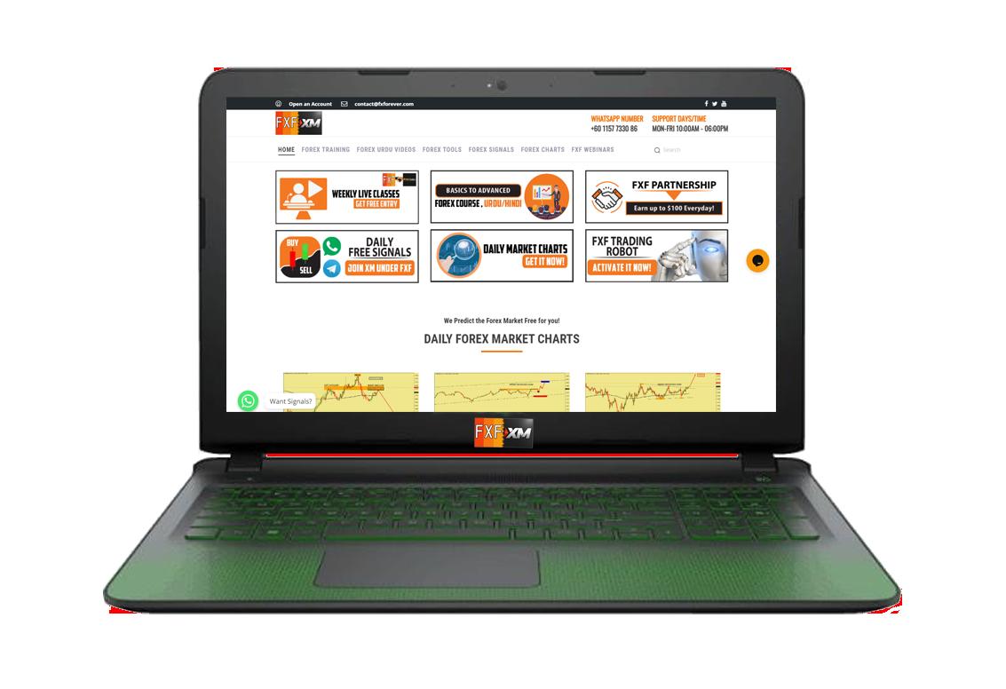 fxf-laptop