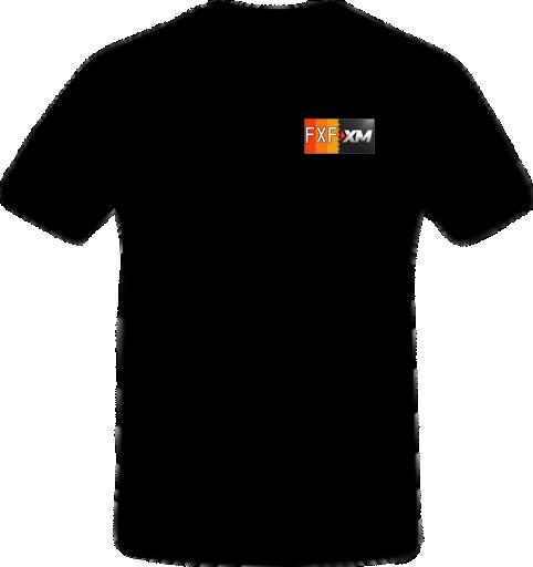 fxf-tshirt