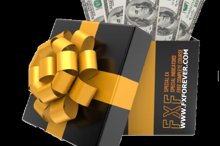 fxf-money-prize