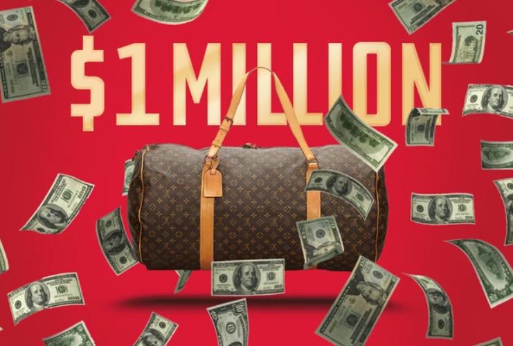 1-million-dollars