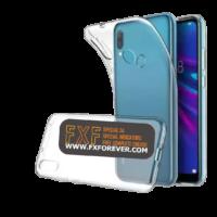 fxforever-smart-phone