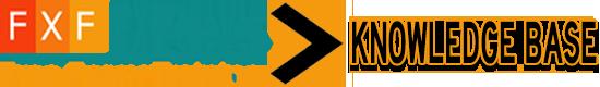 FxForever Knowledge Base