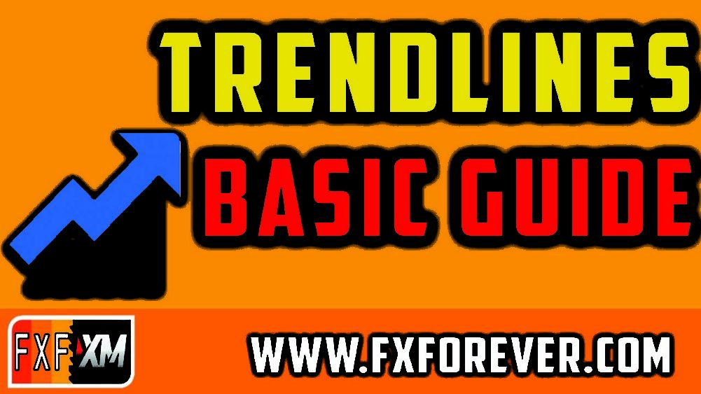 What is TrendLine