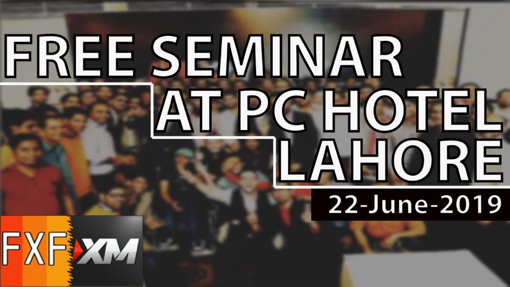 xm-seminar-registration