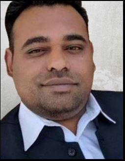 Malik Mehtab fxf